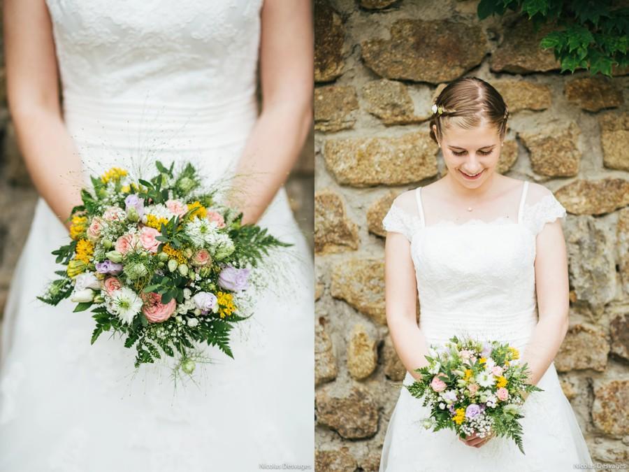 photographe-mariage-hameau-fouquiere-bagnoles-de-l-orne-sophie-alain_0033.jpg