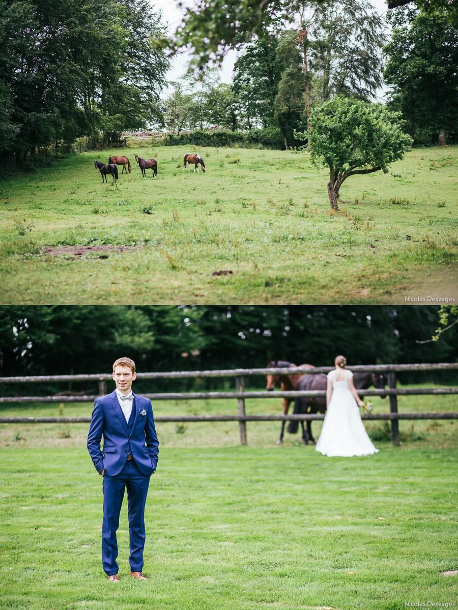 photographe-mariage-hameau-fouquiere-bagnoles-de-l-orne-sophie-alain_0034.jpg