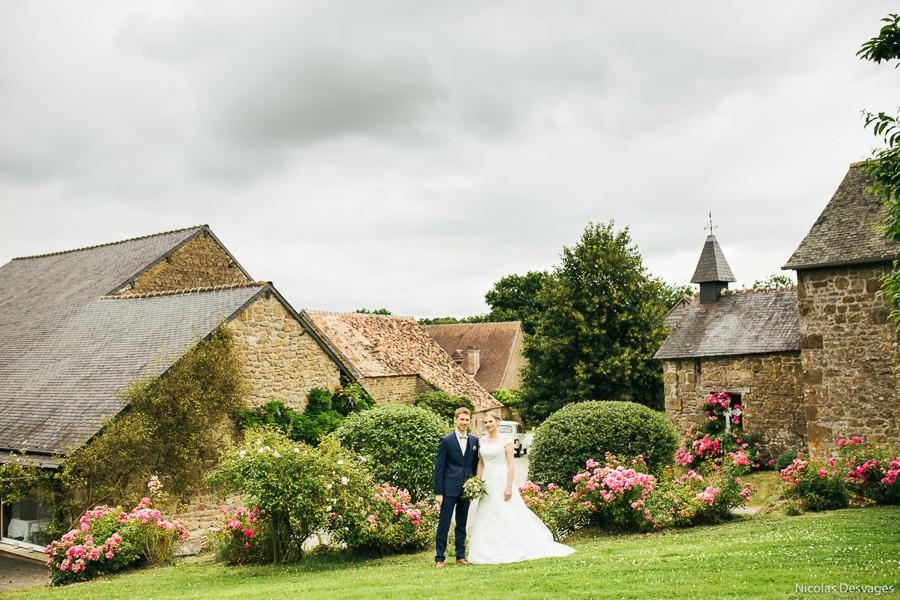 photographe-mariage-hameau-fouquiere-bagnoles-de-l-orne-sophie-alain_0035.jpg