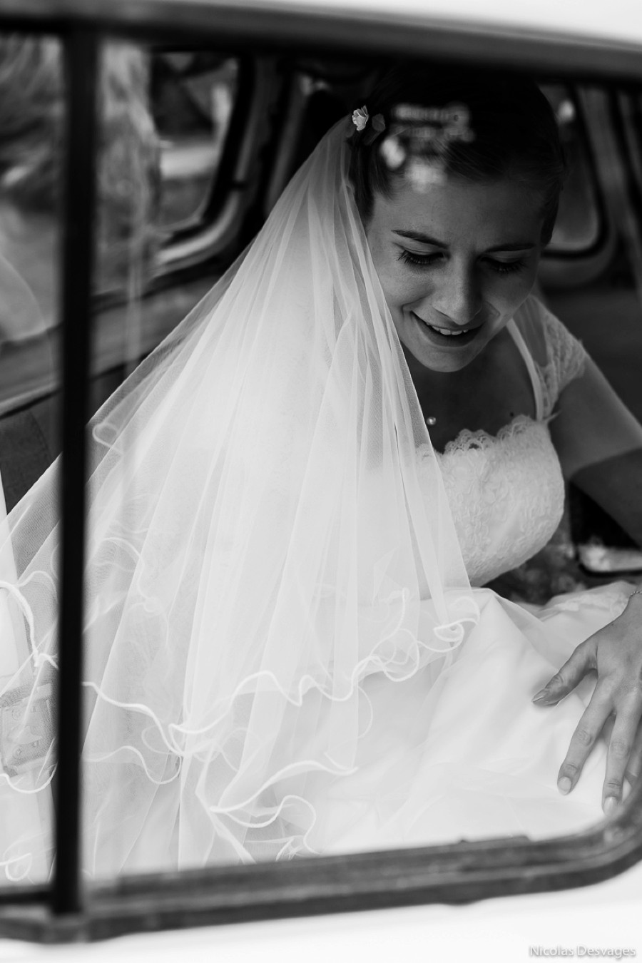 photographe-mariage-hameau-fouquiere-bagnoles-de-l-orne-sophie-alain_0036.jpg