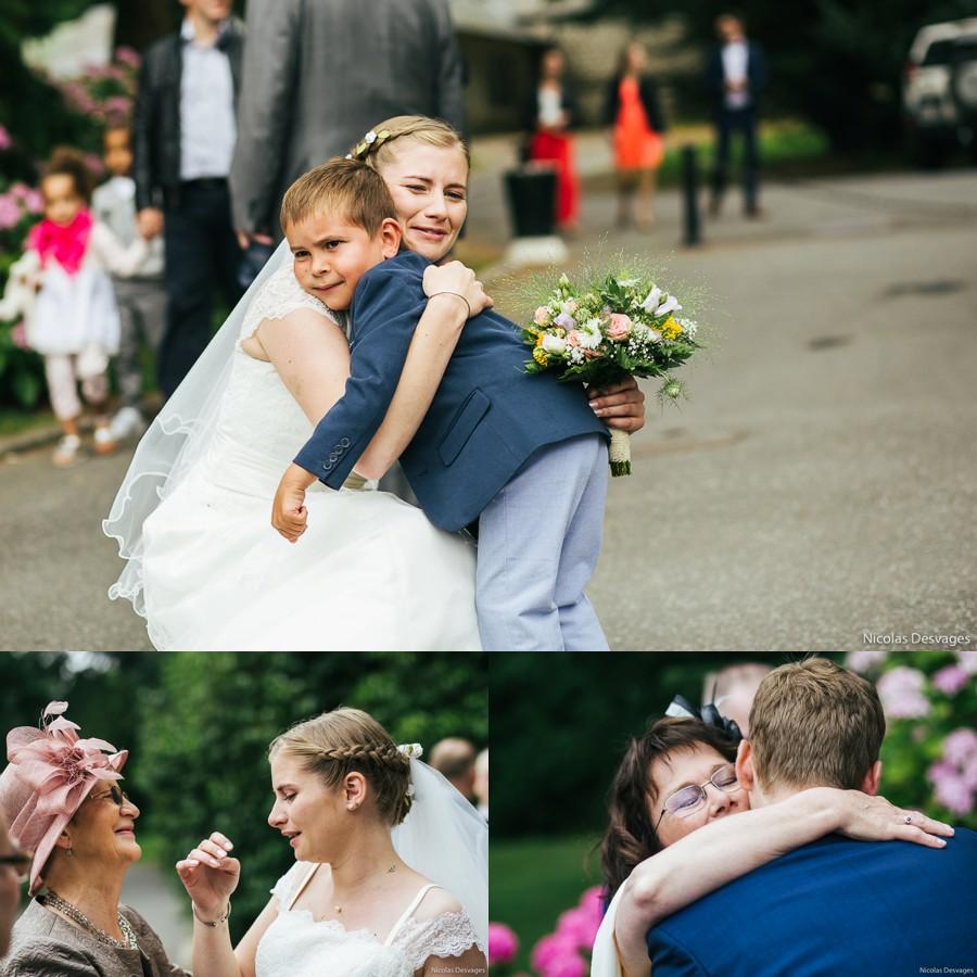 photographe-mariage-hameau-fouquiere-bagnoles-de-l-orne-sophie-alain_0038.jpg