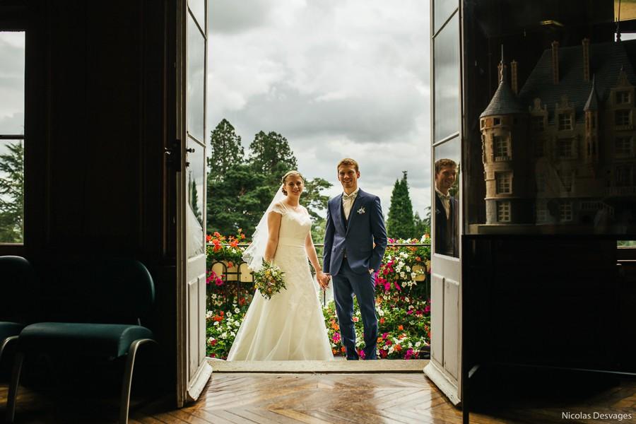 photographe-mariage-hameau-fouquiere-bagnoles-de-l-orne-sophie-alain_0039.jpg