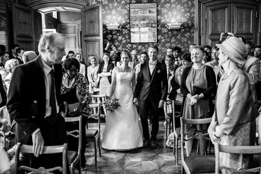 photographe-mariage-hameau-fouquiere-bagnoles-de-l-orne-sophie-alain_0040.jpg