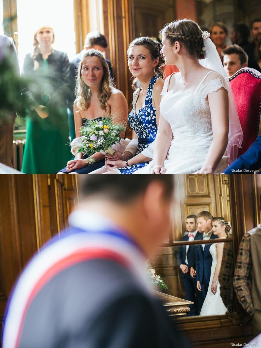 photographe-mariage-hameau-fouquiere-bagnoles-de-l-orne-sophie-alain_0041.jpg