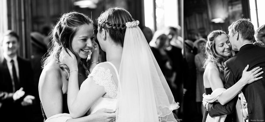 photographe-mariage-hameau-fouquiere-bagnoles-de-l-orne-sophie-alain_0042.jpg