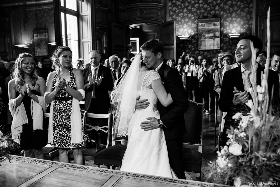 photographe-mariage-hameau-fouquiere-bagnoles-de-l-orne-sophie-alain_0043.jpg