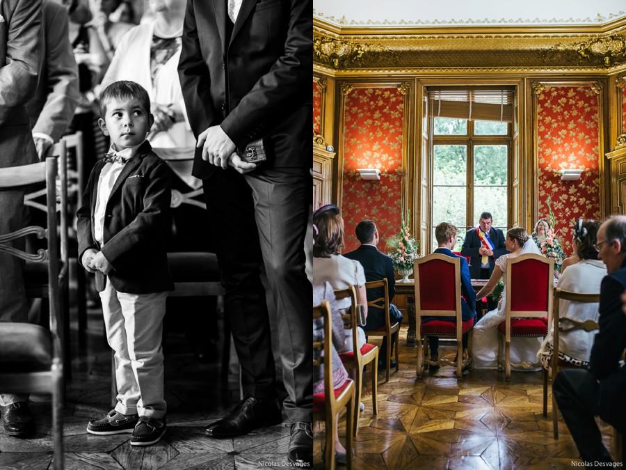 photographe-mariage-hameau-fouquiere-bagnoles-de-l-orne-sophie-alain_0044.jpg