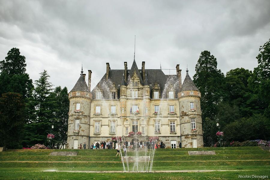 photographe-mariage-hameau-fouquiere-bagnoles-de-l-orne-sophie-alain_0045.jpg
