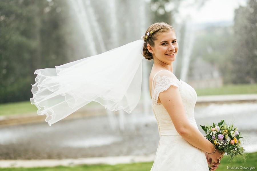 photographe-mariage-hameau-fouquiere-bagnoles-de-l-orne-sophie-alain_0046.jpg