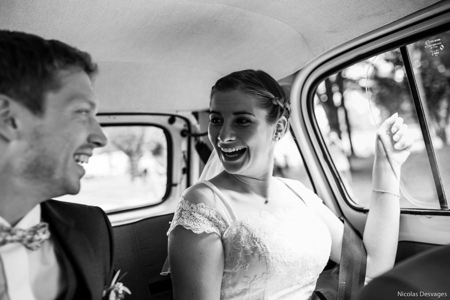 photographe-mariage-hameau-fouquiere-bagnoles-de-l-orne-sophie-alain_0048.jpg