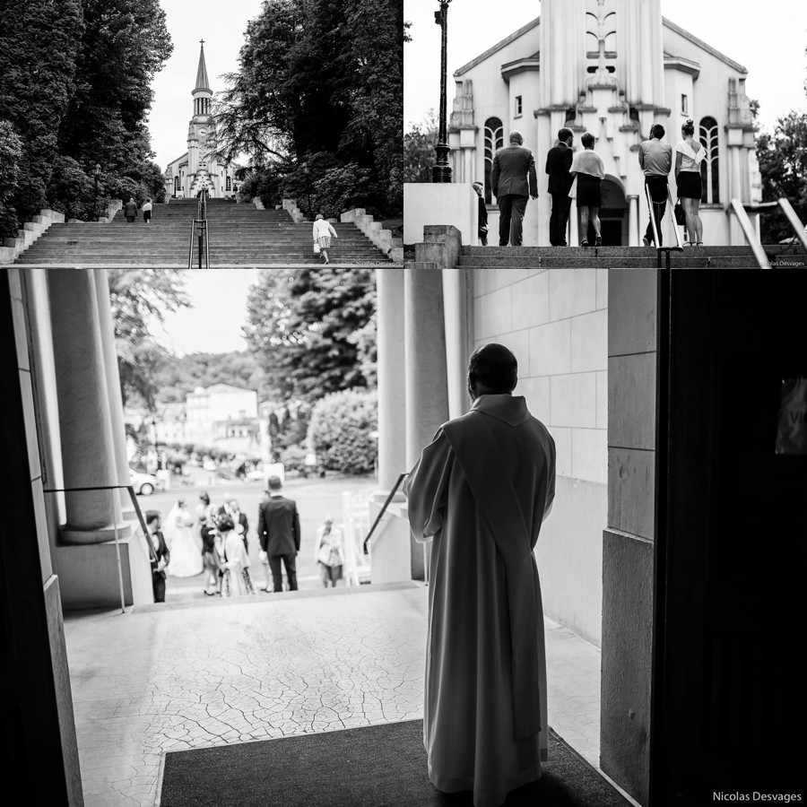 photographe-mariage-hameau-fouquiere-bagnoles-de-l-orne-sophie-alain_0049.jpg