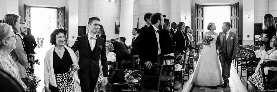 photographe-mariage-hameau-fouquiere-bagnoles-de-l-orne-sophie-alain_0050.jpg