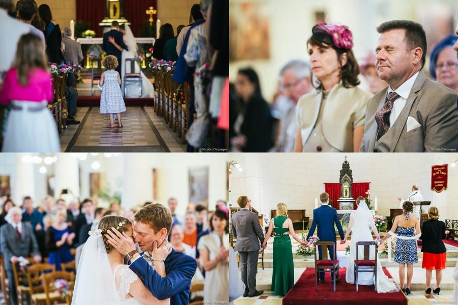 photographe-mariage-hameau-fouquiere-bagnoles-de-l-orne-sophie-alain_0051.jpg