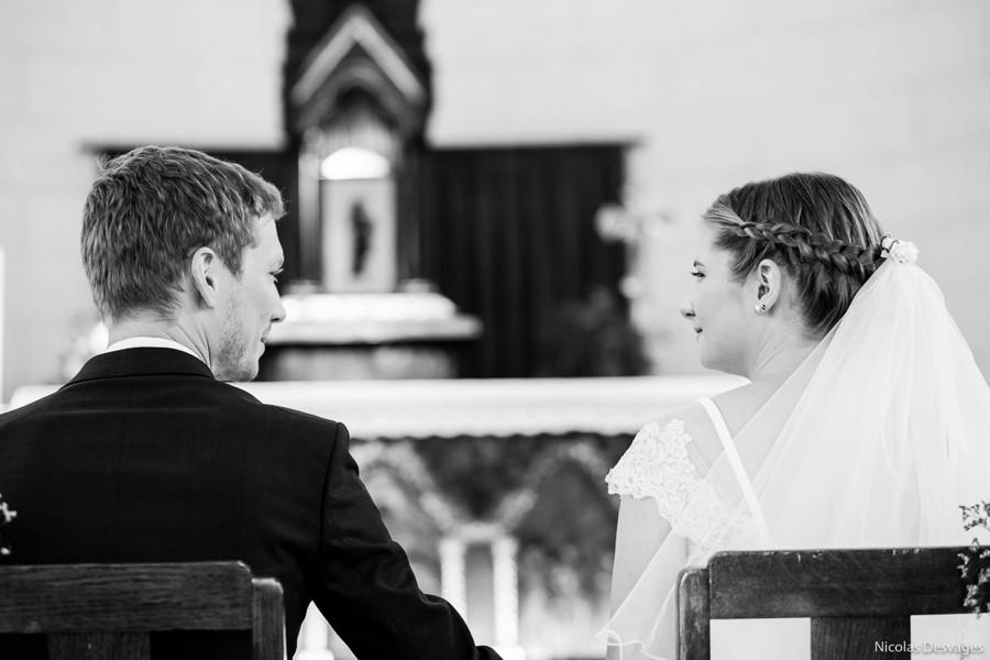 photographe-mariage-hameau-fouquiere-bagnoles-de-l-orne-sophie-alain_0053.jpg