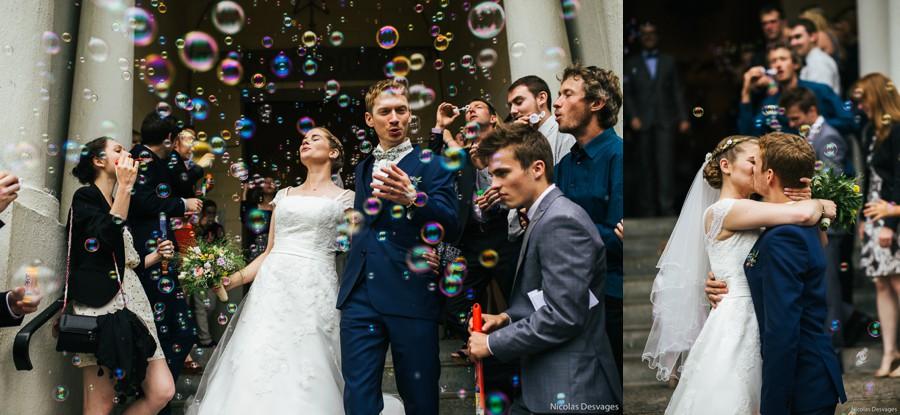 photographe-mariage-hameau-fouquiere-bagnoles-de-l-orne-sophie-alain_0055.jpg