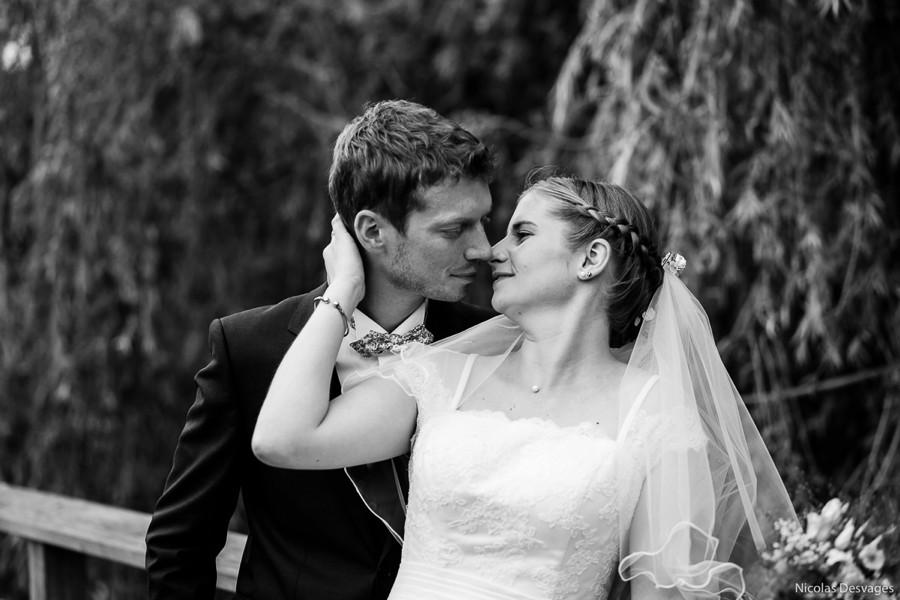 photographe-mariage-hameau-fouquiere-bagnoles-de-l-orne-sophie-alain_0058.jpg