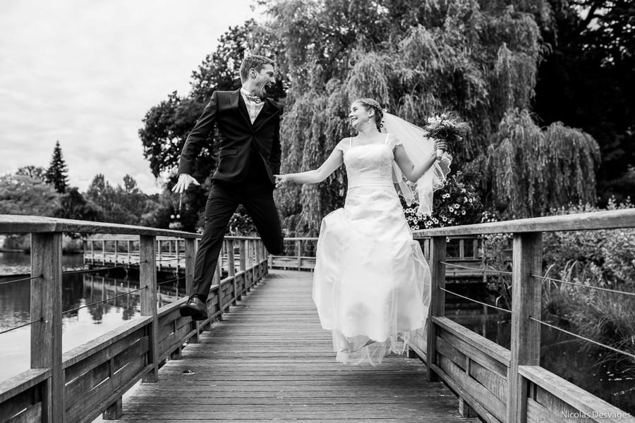 photographe-mariage-hameau-fouquiere-bagnoles-de-l-orne-sophie-alain_0059.jpg