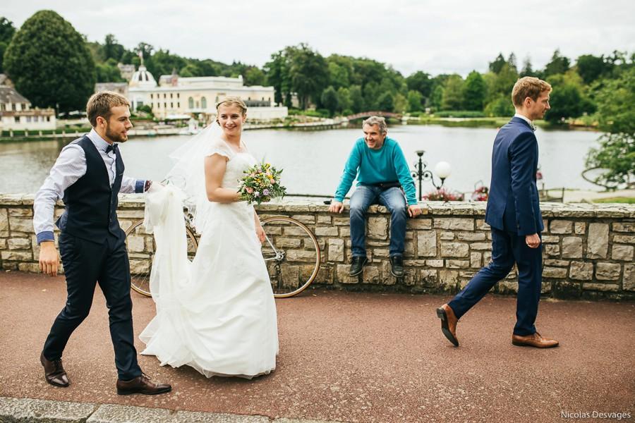 photographe-mariage-hameau-fouquiere-bagnoles-de-l-orne-sophie-alain_0060.jpg