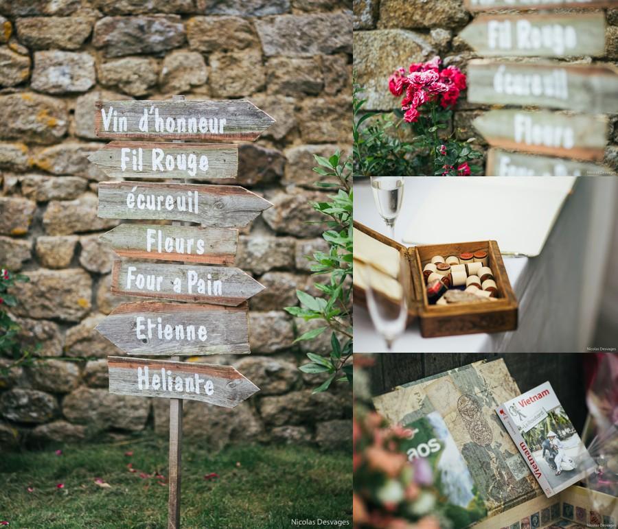 photographe-mariage-hameau-fouquiere-bagnoles-de-l-orne-sophie-alain_0061.jpg