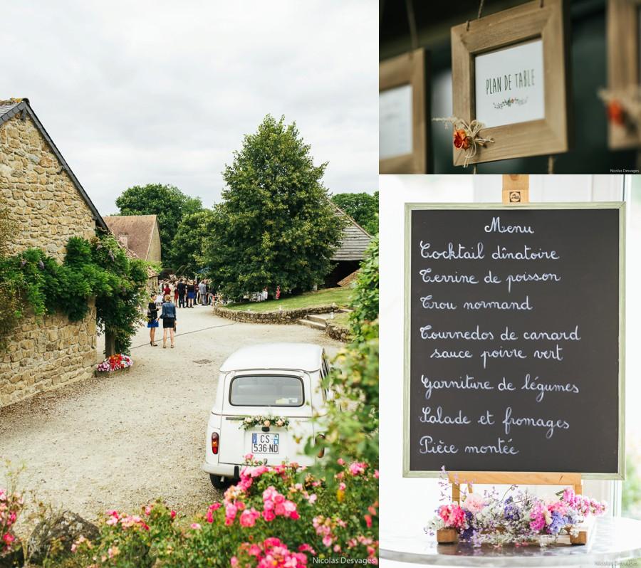 photographe-mariage-hameau-fouquiere-bagnoles-de-l-orne-sophie-alain_0063.jpg
