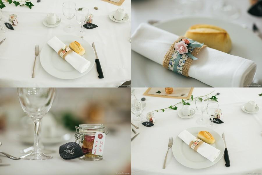 photographe-mariage-hameau-fouquiere-bagnoles-de-l-orne-sophie-alain_0064.jpg
