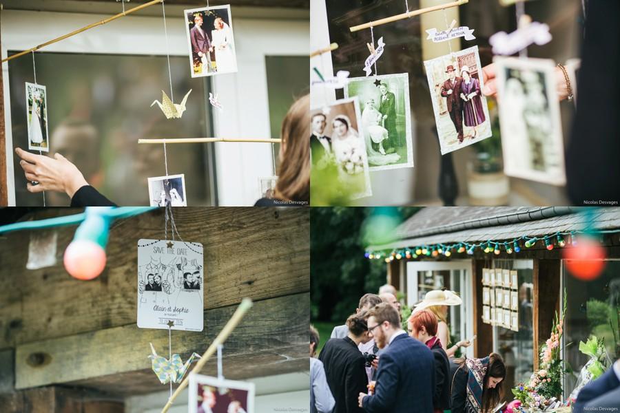 photographe-mariage-hameau-fouquiere-bagnoles-de-l-orne-sophie-alain_0068.jpg