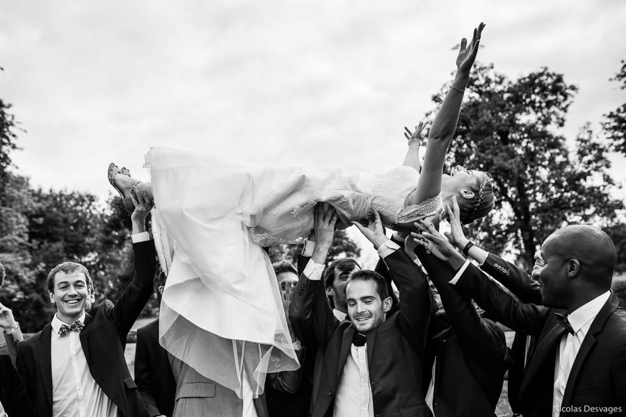 photographe-mariage-hameau-fouquiere-bagnoles-de-l-orne-sophie-alain_0069.jpg