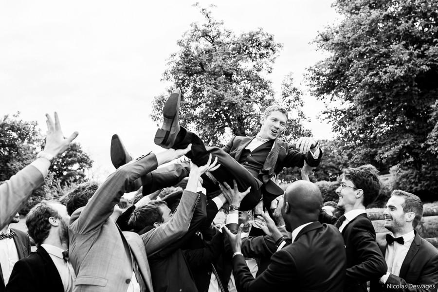 photographe-mariage-hameau-fouquiere-bagnoles-de-l-orne-sophie-alain_0070.jpg