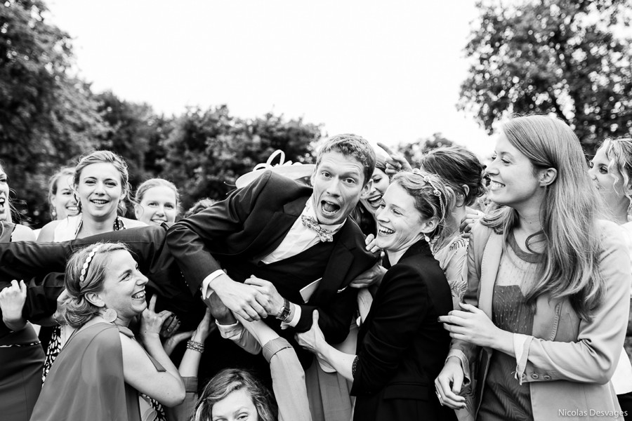 photographe-mariage-hameau-fouquiere-bagnoles-de-l-orne-sophie-alain_0071.jpg