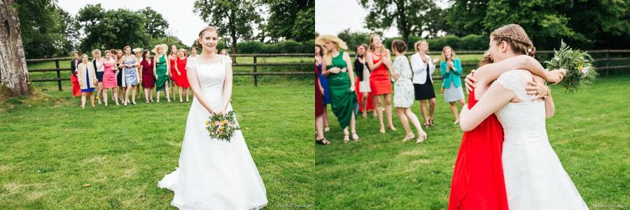 photographe-mariage-hameau-fouquiere-bagnoles-de-l-orne-sophie-alain_0072.jpg