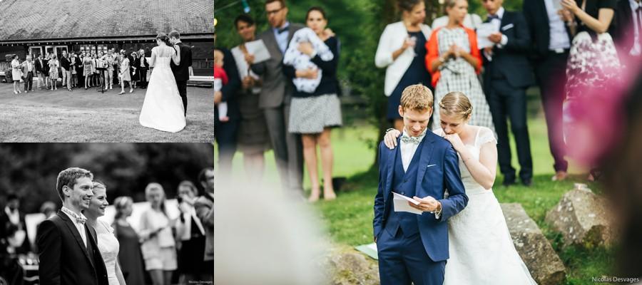 photographe-mariage-hameau-fouquiere-bagnoles-de-l-orne-sophie-alain_0073.jpg