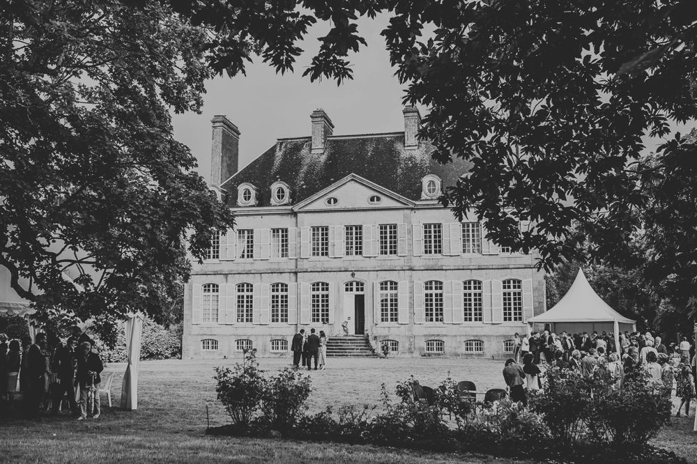 mariage-chic-manche-chateau-tourps_0031.jpg