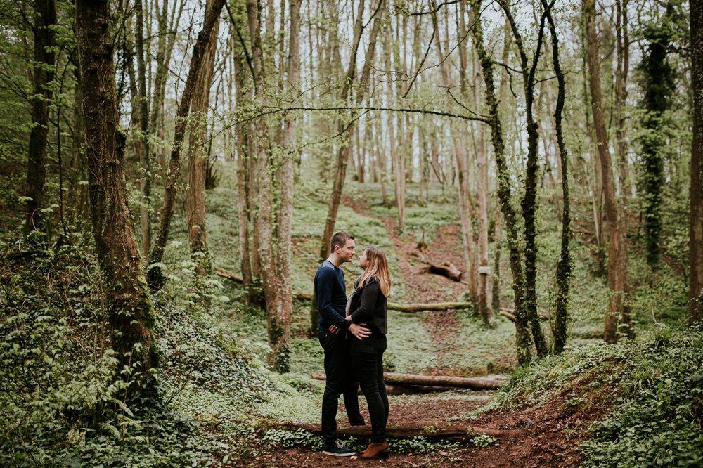 photographe-alternatif-couple-normandie_0002.jpg