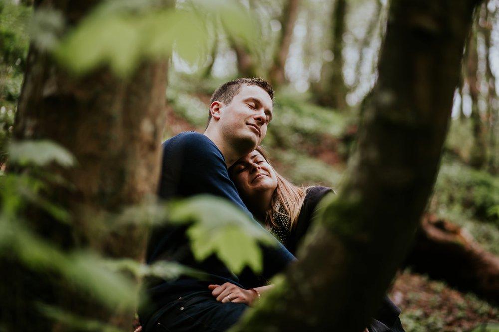 photographe-alternatif-couple-normandie_0004.jpg