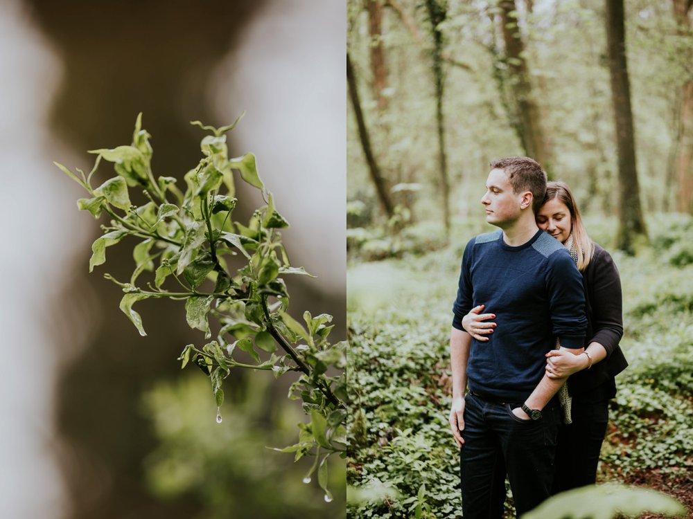 photographe-alternatif-couple-normandie_0005.jpg