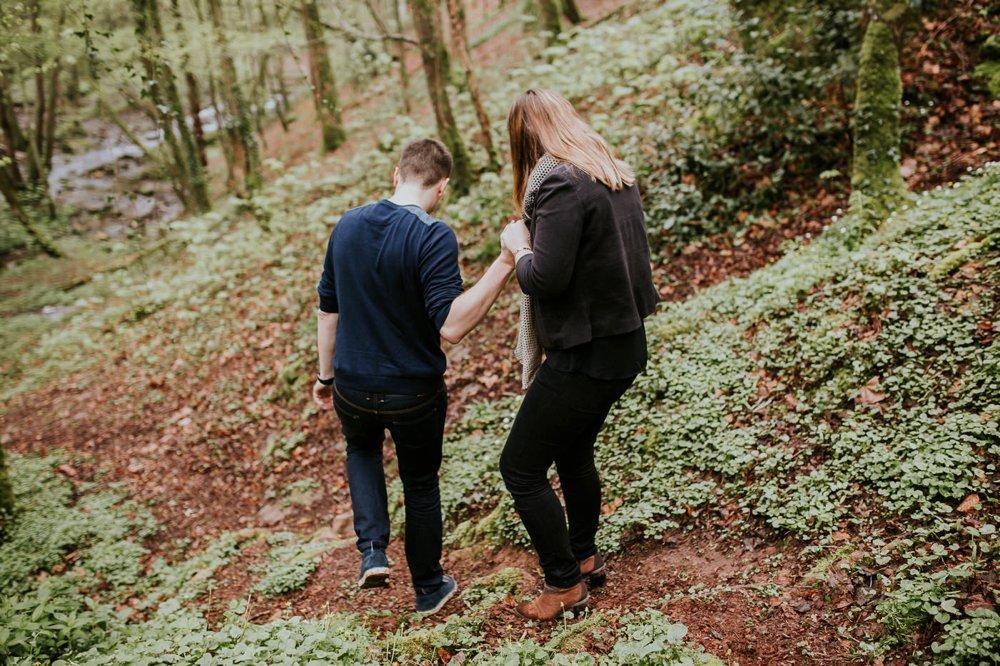 photographe-alternatif-couple-normandie_0006.jpg