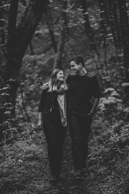 photographe-alternatif-couple-normandie_0007.jpg