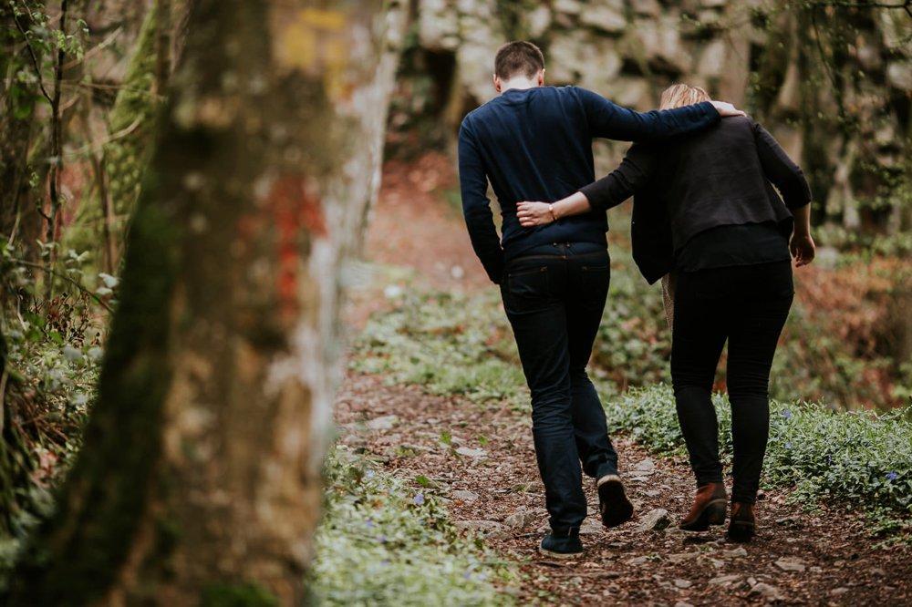 photographe-alternatif-couple-normandie_0013.jpg