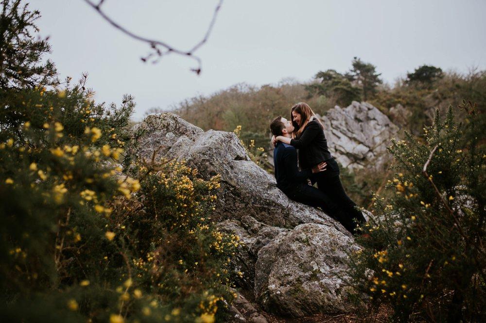 photographe-alternatif-couple-normandie_0018.jpg