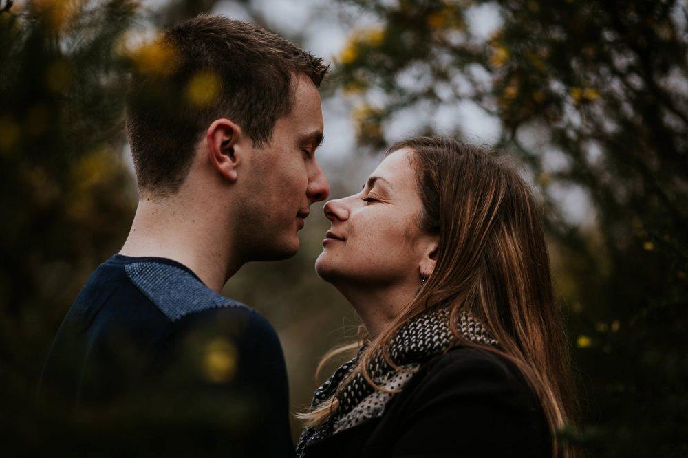 photographe-alternatif-couple-normandie_0026.jpg