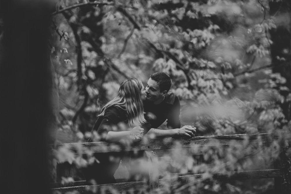 photographe-alternatif-couple-normandie_0028.jpg