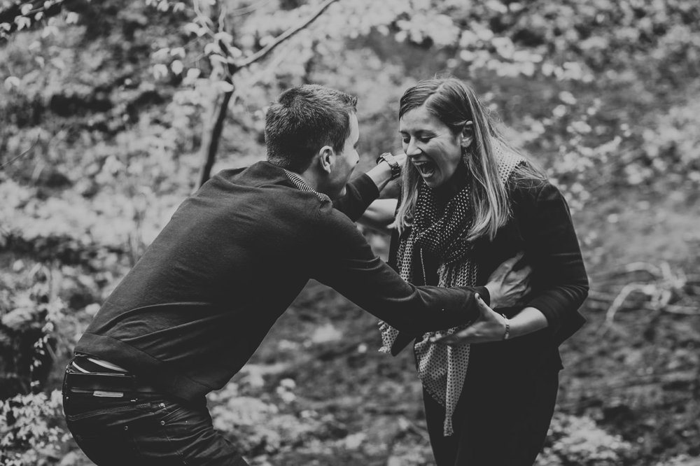 photographe-alternatif-couple-normandie_0030.jpg
