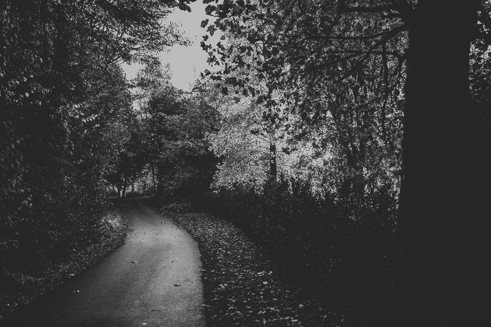 mariage-automne-jardins-pays-d-auge-cambremer-livarot_0003.jpg