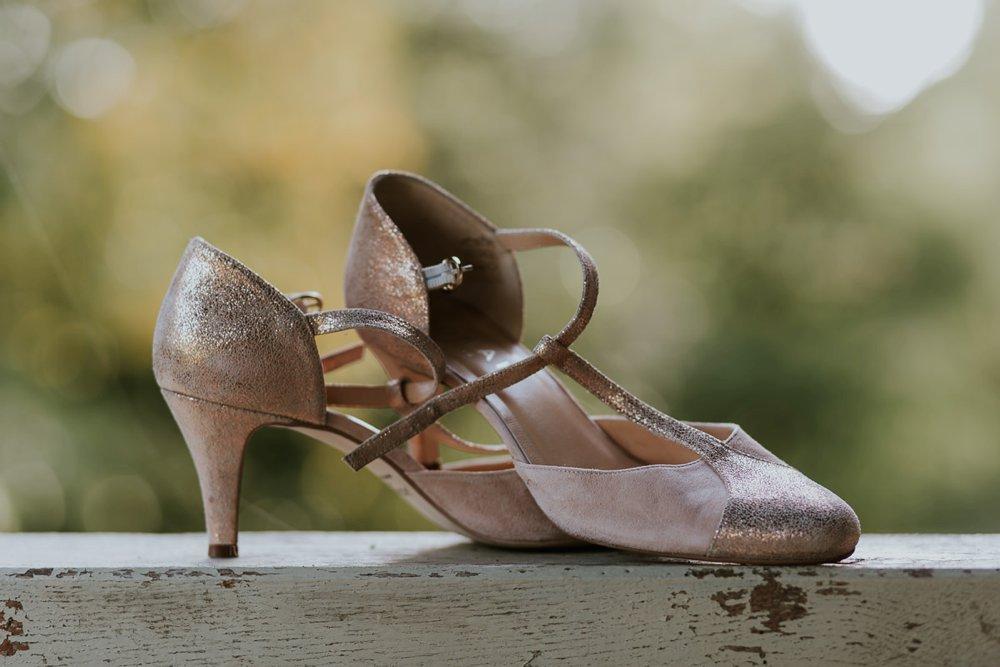 mariage-automne-jardins-pays-d-auge-cambremer-livarot_0005.jpg