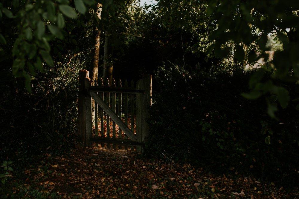 mariage-automne-jardins-pays-d-auge-cambremer-livarot_0009.jpg