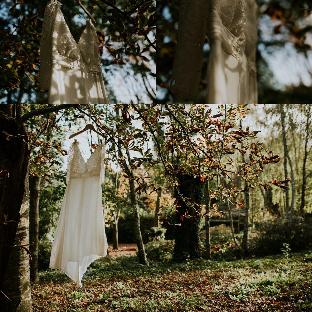 mariage-automne-jardins-pays-d-auge-cambremer-livarot_0012.jpg