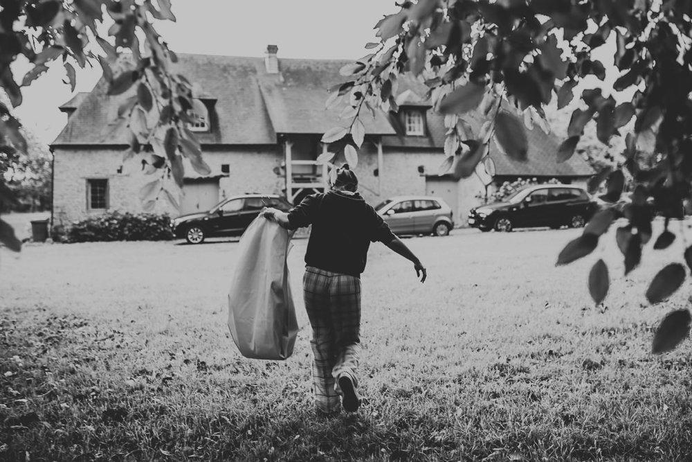 mariage-automne-jardins-pays-d-auge-cambremer-livarot_0013.jpg