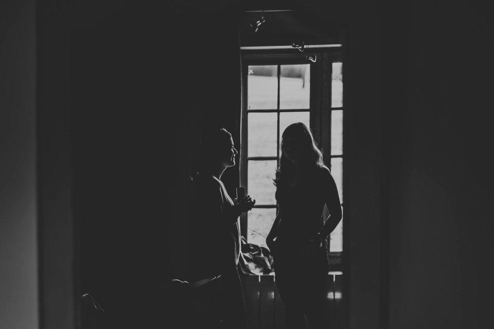 mariage-automne-jardins-pays-d-auge-cambremer-livarot_0014.jpg