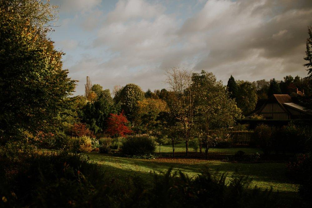 mariage-automne-jardins-pays-d-auge-cambremer-livarot_0016.jpg