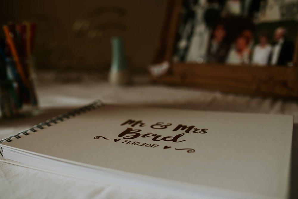mariage-automne-jardins-pays-d-auge-cambremer-livarot_0017.jpg